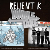 Double Take - Relient K