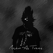 Men as Trees