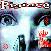 Pigface: Notes From Thee Underground