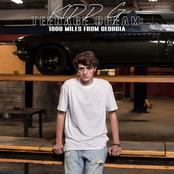 Kidd G: Teenage Dream: 1000 Miles From Georgia (Deluxe)