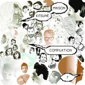 Kitsune maison compilation 7