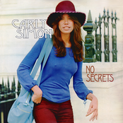 You're So Vain by Carly Simon