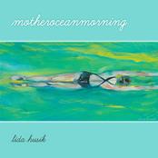 Motheroceanmorning