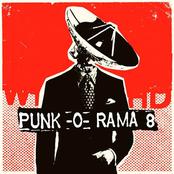 Punk-O-Rama 8