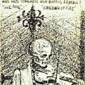 Spectres Over Gorgoroth