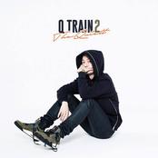 Q Train 2