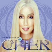 Cher: The Very Best of Cher