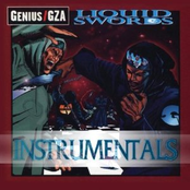Liquid Swords (Instrumentals)