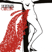 The Distillers: Coral Fang