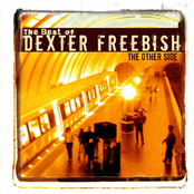 The Other Side - The Best of Dexter Freebish