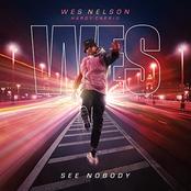 See Nobody - Single