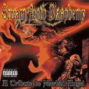Scream Forth Blasphemy: A Tribute to Morbid Angel