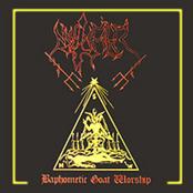 Baphometic Goat Worship