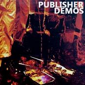 Publisher Demos