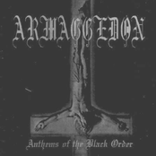 Anthems of the Black Order
