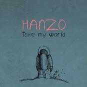Take My World