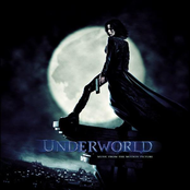 Underworld: Music From The Motion Picture