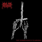 Thy Horrendous Yearning