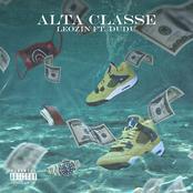 Alta Classe