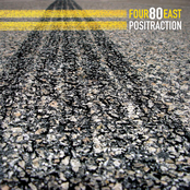 Four80East: Positraction