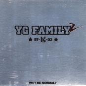 YG Family 2
