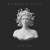 Gorgon City: Sirens (Deluxe)
