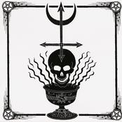 Chalice of Death  Vinyl-EP
