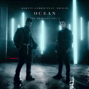 Ocean (feat. Khalid) [Remixes Vol. 1]