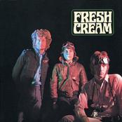 Fresh Cream (Remastered)