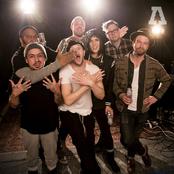 Doomtree on Audiotree Live