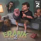 Frank Caliendo: Frank on the Radio 2 (Disc 2)