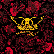 Permanent Vacation (Reissue Remastered)