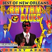 Best of New Orleans Rhythm & Blues, Vol. 1