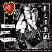 One Tree Hill Volume 2: Friends With Benefit
