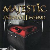 Jowell Y Randy: Majestic Segundo II Imperio