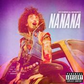Na Na Na (Na Na Na Na Na Na Na Na Na) - Single