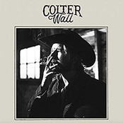 Colter Wall: Codeine Dream