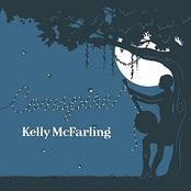 Kelly McFarling: Conspire