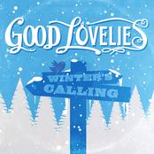 The Good Lovelies: Winter's Calling