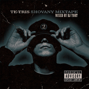 SHOVANY Mixtape vol. 2