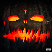 Halloween - Single