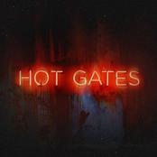 Hot Gates