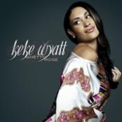 Keke Wyatt: Ghetto Rose - Single