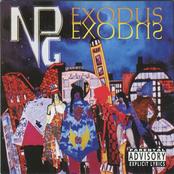 New Power Generation: Exodus