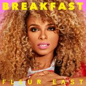 Breakfast - Single