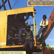 Wailing Souls: Inchpinchers