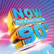 Now That's What I Call The 90s