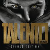 Talento (Deluxe Edition)
