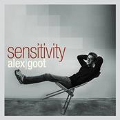 Sensitivity - Single