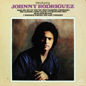 Johnny Rodriguez: Johnny Rodriguez